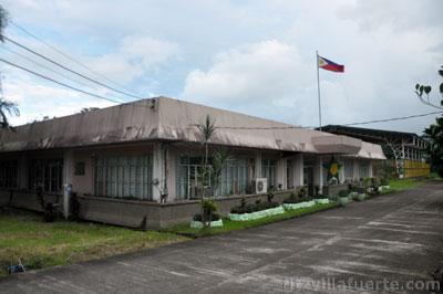 malinao-center