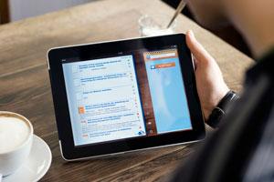 business-idea-app