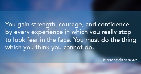 fear-quote-eleanor-roosevelt