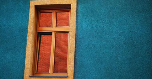window-of-opportunity