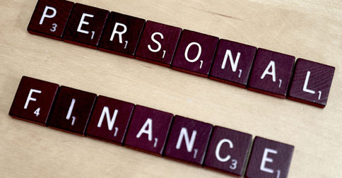 personal-finance-3