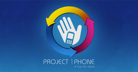 project1phone