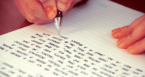 write-your-goals