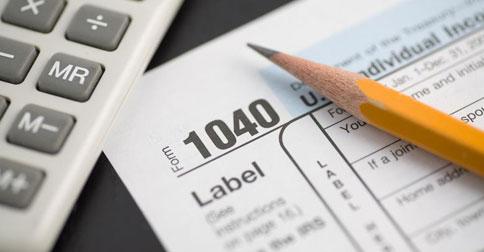 freelancer-tax