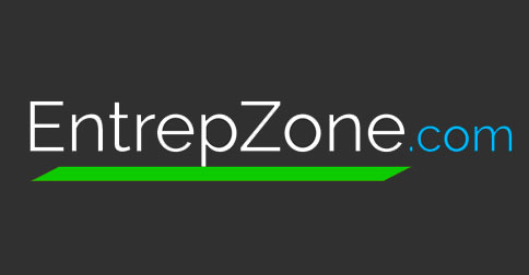 EntrepZone_Logo