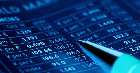 binary-options-trading