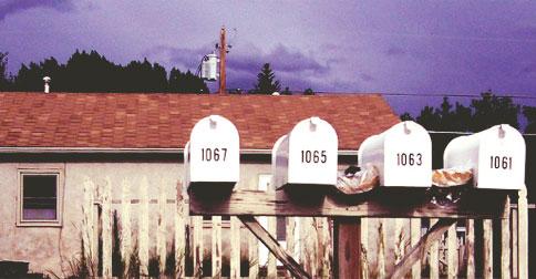 uitf-mail-2