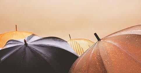 saving-for-rainy-days