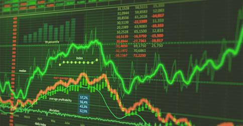 stock-market-earning