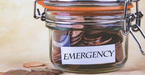 emergency-fund-1