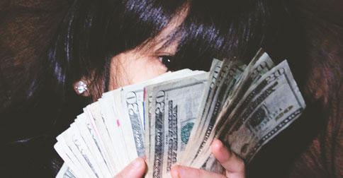 money-moves