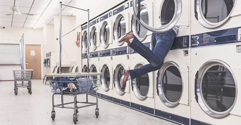 Tips for Starting a Laundry Shop Business in the Philippines