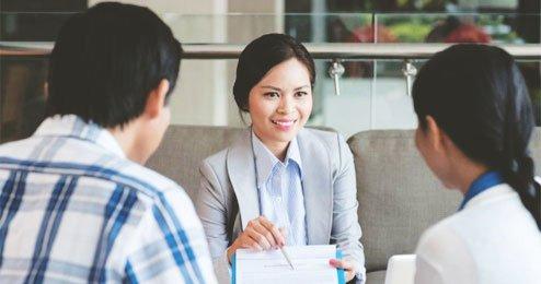 fitz villafuerte business plan