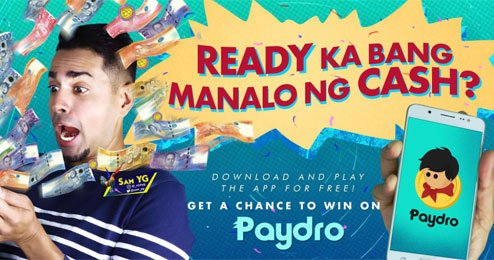 Earn Money from Online Trivia Quiz Shows: List for Pinoys