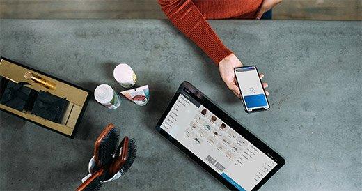Melhores recursos e lista de bancos digitais 19