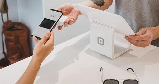 Melhores recursos e lista de bancos digitais 17