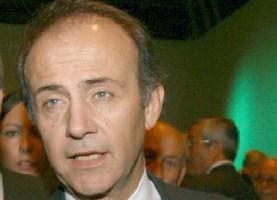 Andrea Ronchi