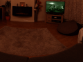 vlcsnap-2015-09-05-15h03m26s202