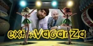 EXTRAVAGANZA VR FIVARS 2017