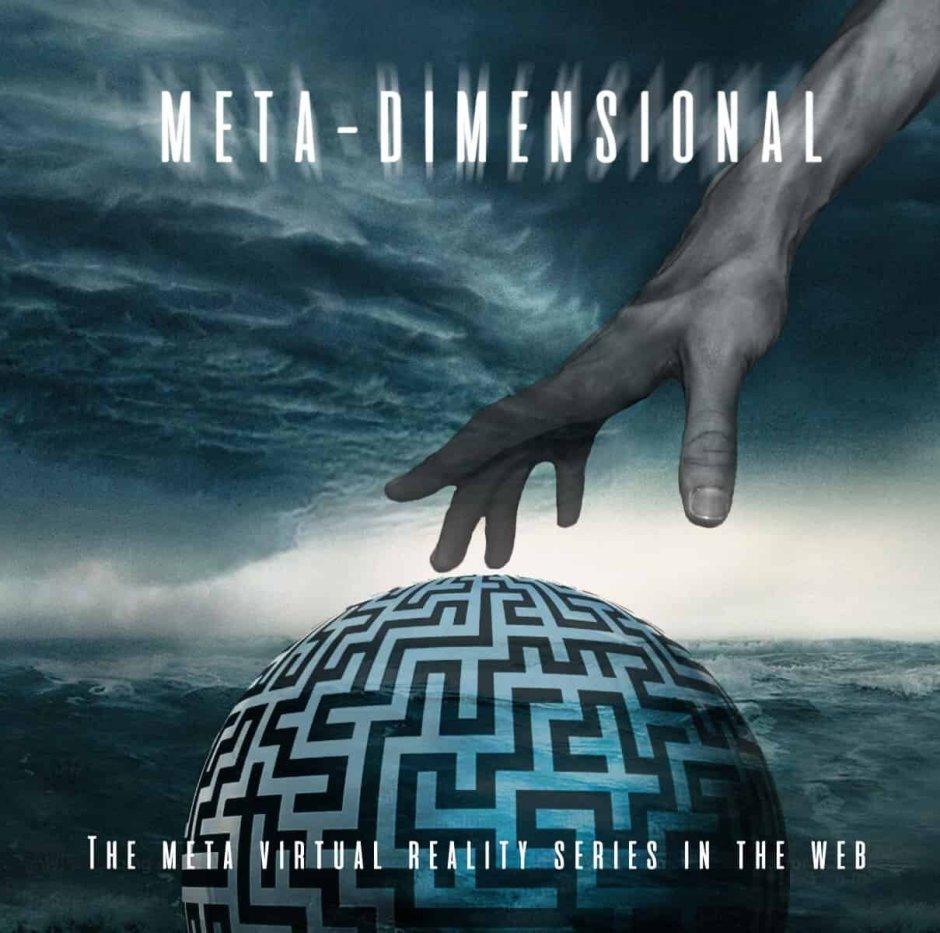 metadimensional