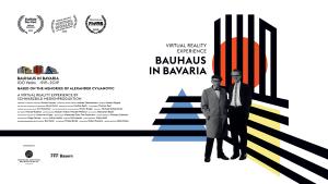 Bauhaus Bavaria