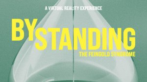 Bystanding: The Feingold Syndrome