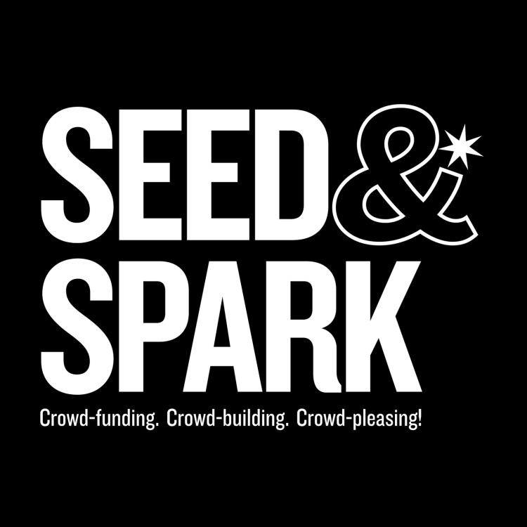 Seed & Spark Charles Bivona
