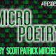 Scott Patrick Mitchell