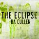 BA Cullen