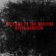 David Bankson
