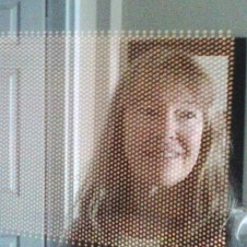 self-portrait-in-microwave-double-cropped-copy