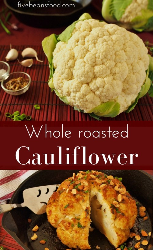 a-simple-and-special-vegetarian-centrepiece-dish-whole-roasted-cauliflower