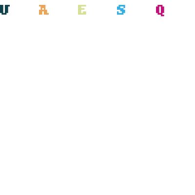 My mum's meringue (and pavlova) recipe