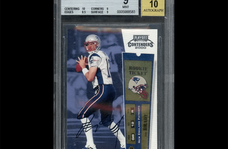 New England Patriots Archives Fivecardguys