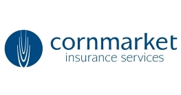 CRM software for insurance lead generation