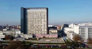 Torino:gare truccate e corruzione all'interno delle a.s.l. piemontesi. Eseguite 15 misure cautelari