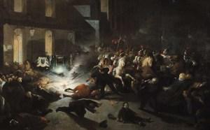 Attentato a Napoleone III: Felice Orsini, patriota animato da ideali di libertà e indipendenza oppure primo terrorista internazionale?