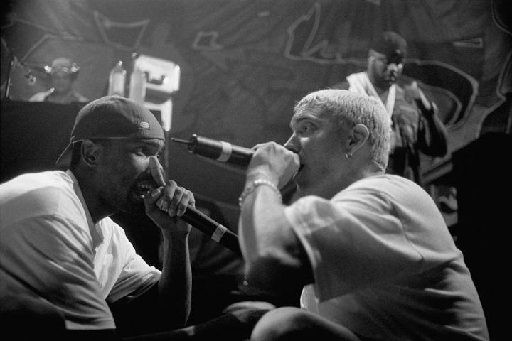 Eminem-04