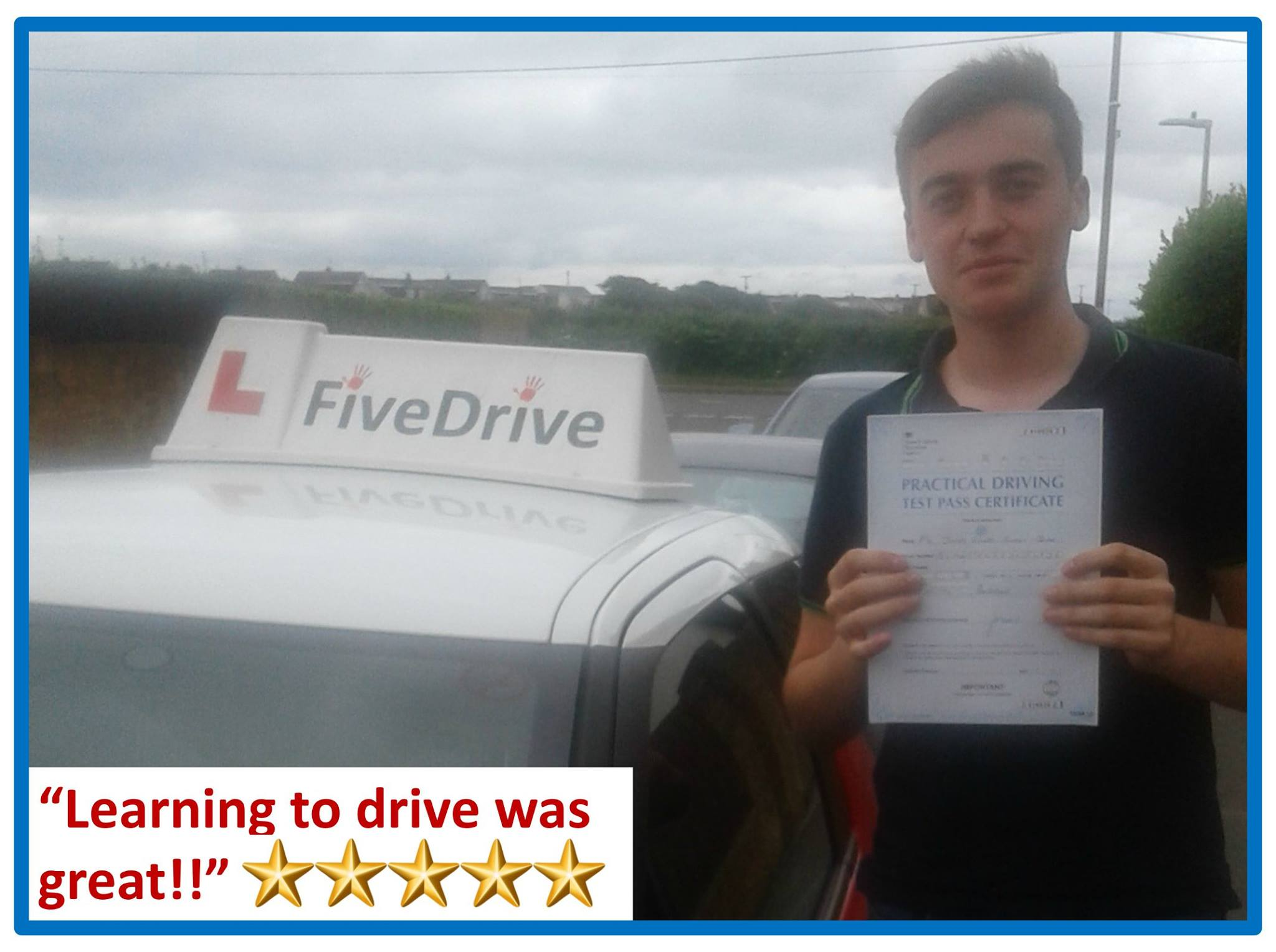 Customer Reviews Porthcawl James Evans Jones
