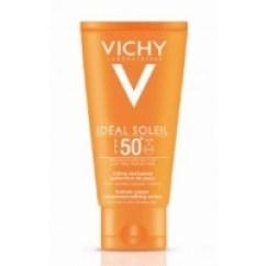 vichy sunscreen