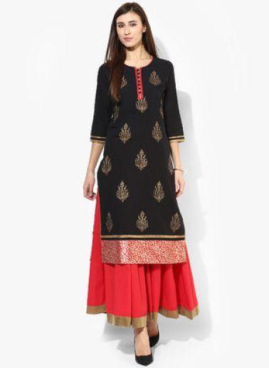ethnic-wear-brand-online