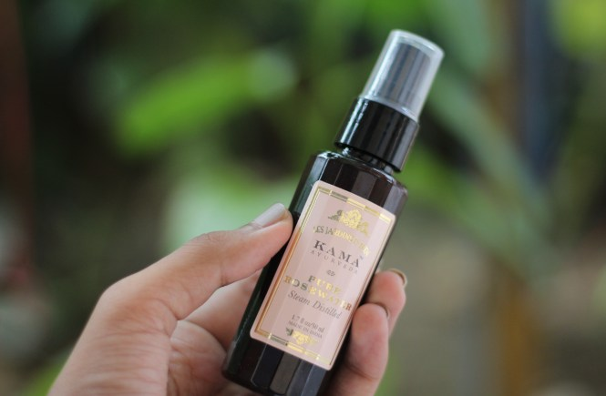 kama-ayurveda-pure-rosewater-review