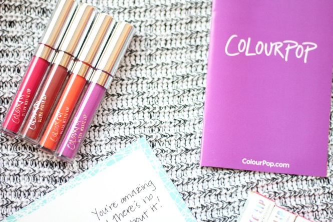 colourpop-ultra-matte-lip-haul-india