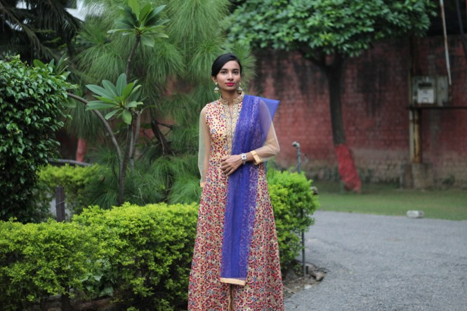 diwali-outfit-inspiration