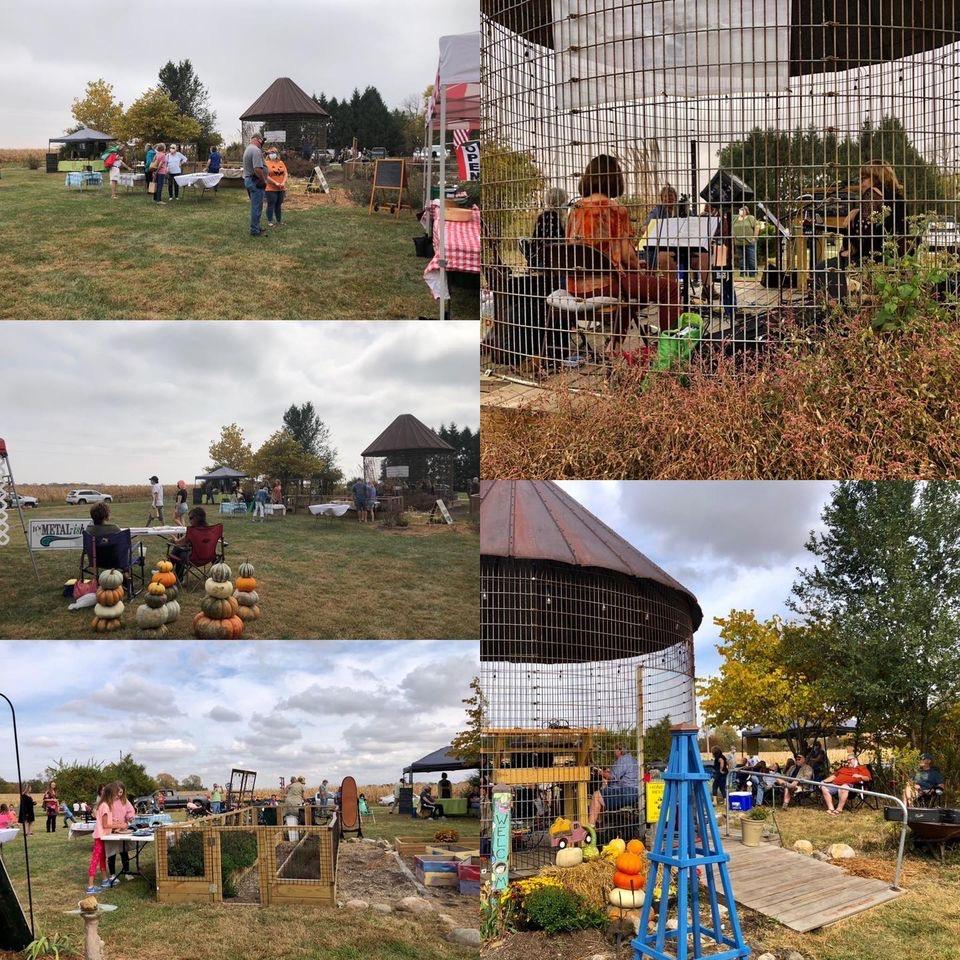 143-Debriefing Farm Fest 2020