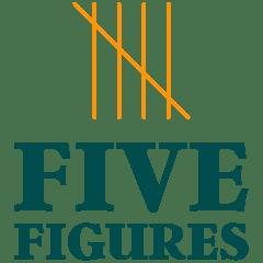 Five Figures