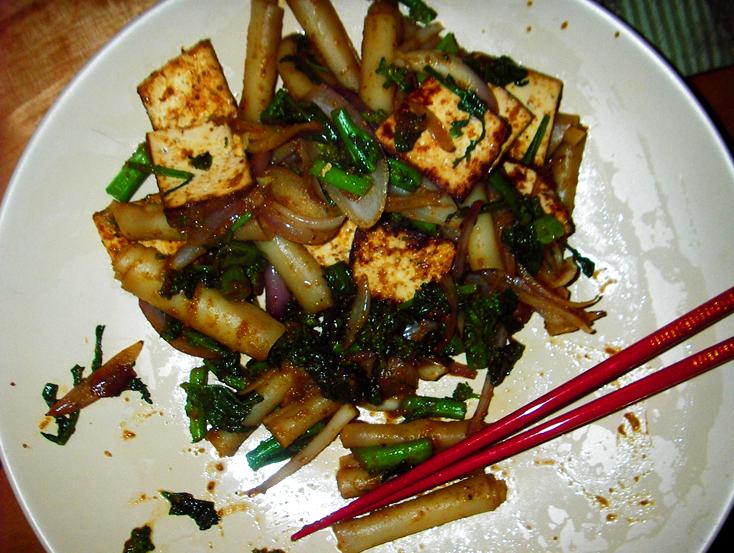 tofu-curry-noodle