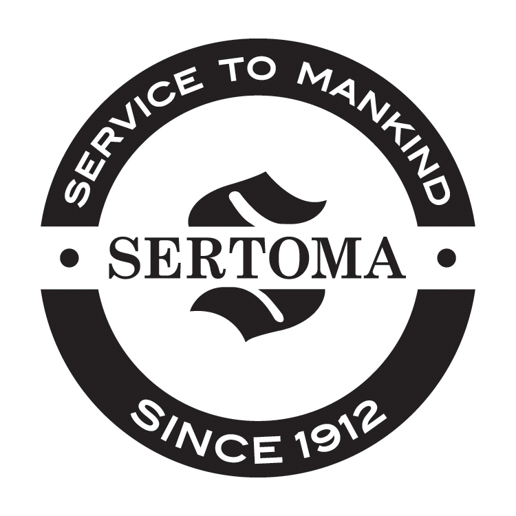 Five Flags Sertoma of Pensacola Logo