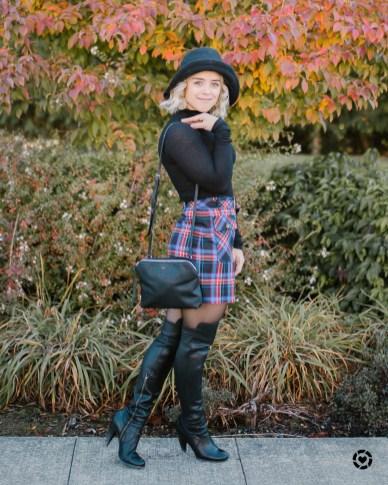 PC: Kailee Elizabeth Photography