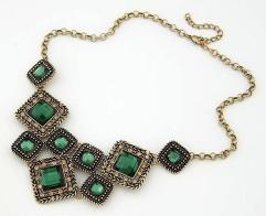 cheap-statement-necklaces-l-gd1xan